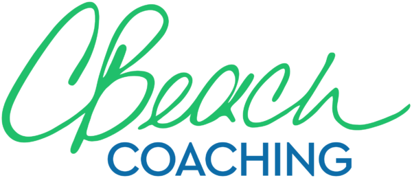 CBeach Coaching Carla Beach Life Coach